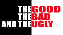 The Good,The bad and The Ugly