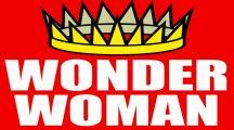 Wonder Woman Ringtone