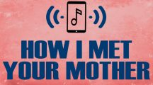 How I Met Your Mother Theme Ringtone