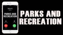 Parks and Recreation Theme Ringtone
