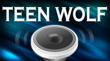 Teen Wolf Theme Ringtone