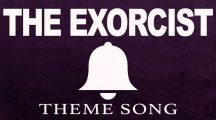 The Exorcist Theme Ringtone
