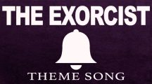 The Exorcist Theme Ringtone