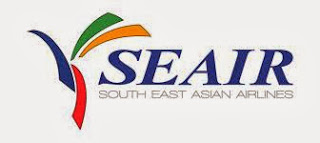 SEAIR International Re-launches Flights to Caticlan