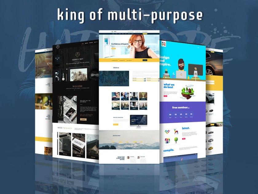 fi-print-popular-multipurpose-wordpress-theme