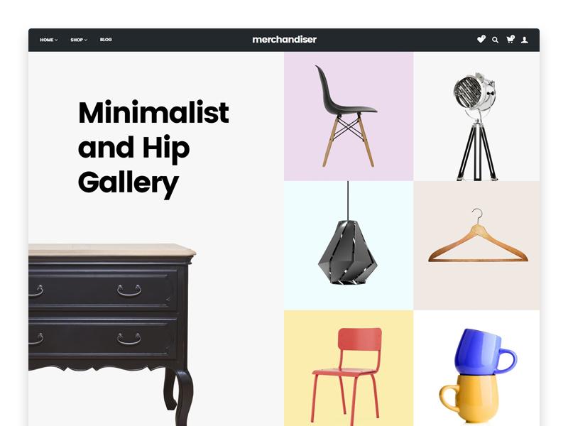 merchandiser-top-most-popular-ecommerce-theme