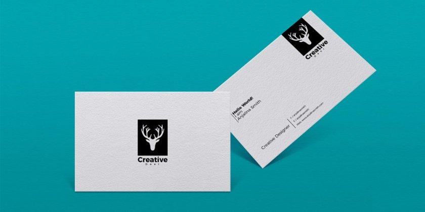 F:\Free-Textured-blueBusiness-Card-Branding-Mockup-PSD.jpg