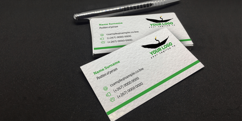 F:\Two-Business-Card-Mockups-PSD.png