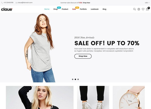 C:\Users\admin\Documents\ecommerce images\Claue-Minimal-WooCommerce-Theme.jpg