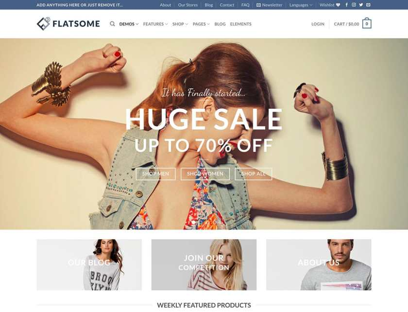 C:\Users\admin\Documents\ecommerce images\Flatsome-WooCommerce-WordPress-Theme.jpg