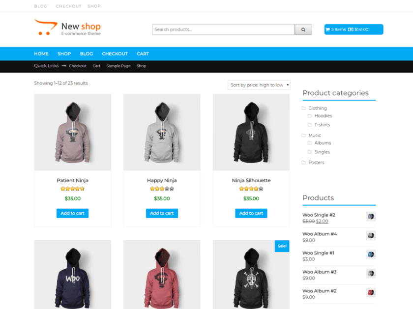 C:\Users\admin\Documents\ecommerce images\new shop.png