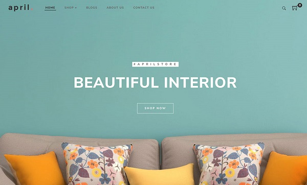C:\Users\admin\Documents\spa\april-interior-design-wordpress-website-template.jpg