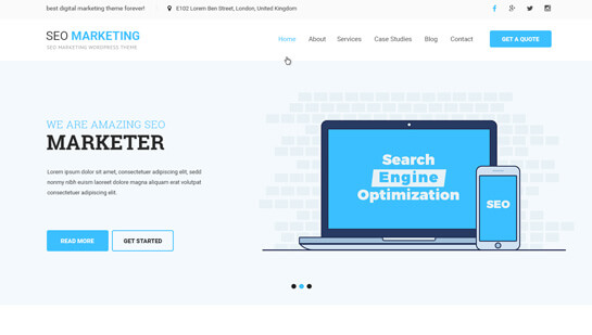 H:\ \Images\best pro theme\SEO-banner-1.jpg