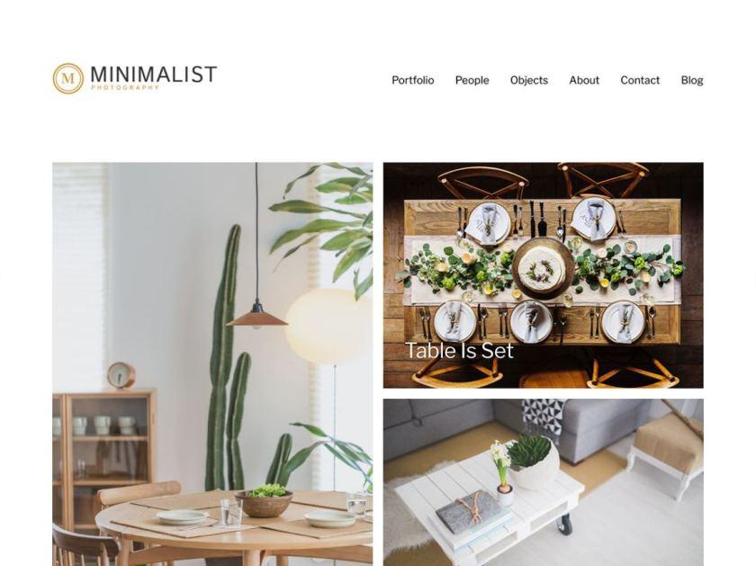 H:\phot blog images\minimalist.jpg