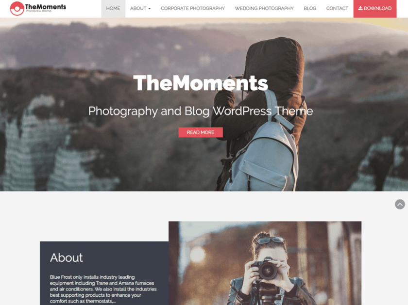 H:\phot blog images\themoment.png