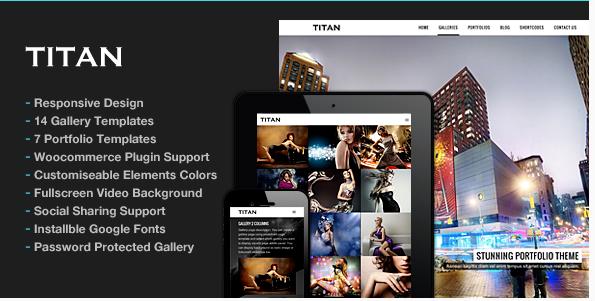 H:\phot blog images\titan.png