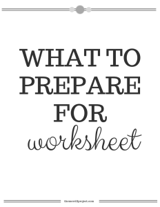 Hare you having a hard time knowing exactly how to know what to prepare for?  You are not alone. Do this quiz and get started figuring out what YOU need to prepare for | how to know what to prepare for | emergency preparedness | next step in preparedness |