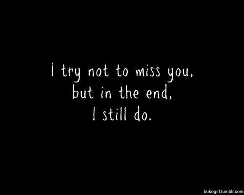 Quotes About Boyfriends Ex