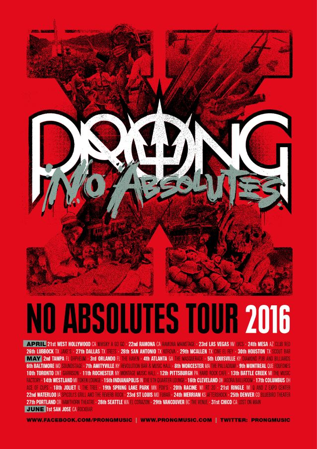 PRONG-Us-tour-2016