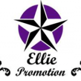 Ellie Promotion French independent musicpress and communication