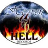 Heathen and Hell records USA label repressing some of the 80's classic Heavy Metal bands