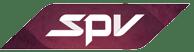 SPV German  Metal label