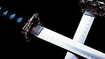 """Imari Tones : """"Jesus Wind"""" CD & Digital 16th November 2017 Sel Release."""