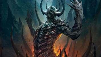 """SnakeyeS : """" Metal Monster """" CD & Digital 25th November 2017 self release."""