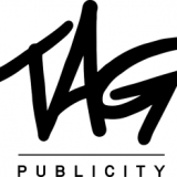 TAG Publicity An Independent Full-Service Music Publicity Firm.