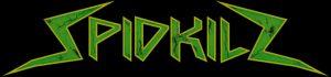 logo spidkilz