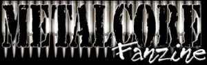 MetalCore Fanzine Website
