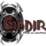 Gadir Records