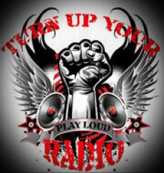 turn-up-your-radio