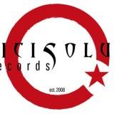 Vicisolum Records