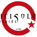 Vicisolum Records