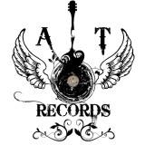 At Records