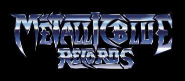Metallic Blue Records