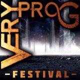 Very Prog Festival