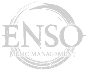 ENSO Music Management