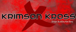 Krimson-Kross