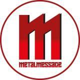 Metal Message