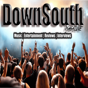 Downsouth-Magazine
