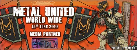 MUWW 2019 FB Banner - Media Partner - The Metal Mag