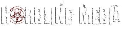 Hardline-media