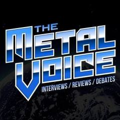 Metal Voices