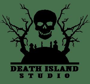 Death-Island-Recording