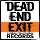 Dead End Exit