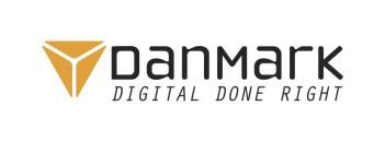 Danmark Music Group