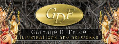Gaetano Di Falco