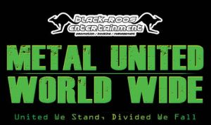 Metal United World Wide